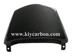 Cappuccio reale della fibra del carbonio di Kawasaki Zx14 06-09
