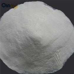 Ácido 5-bromonicotínico CAS20826-04-4