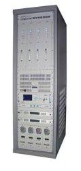جهاز إرسال التلفاز الرقمي الأرضي Dtmb
