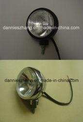 直径125cmの小さい隠されたライトは隠れたランプによって隠された製品を隠した