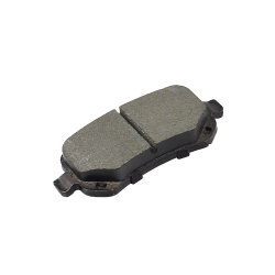 D1326 без асбеста на заводе детали мотоциклов аксессуары для автомобиля диск тормозных колодок для VW тормозных колодок