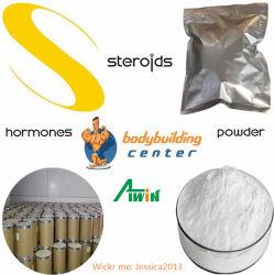 الستيرويدات بودر 4-كلوروديهيدرات هورمون تستوسترون الجسم لتخفيف الوزن مع ارتفاع النقاء