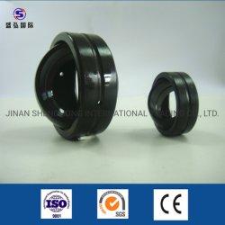 Máquinas de construção resistente ao desgaste do rolamento de esferas GAC25s GAC28s GAC30s GAC32s GAC35s Planície Rolamento Esférico
