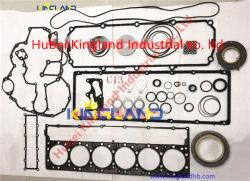 Auto Kat c-13 van de Rupsband van de Dieselmotor van Delen C13 de Vastgestelde Lage Vastgestelde Uitrusting van de Pakking +Upper=Full