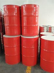Résine de polyester Unsatutated TM-1 de résine plastique