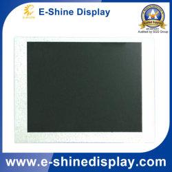 CHIMEI INNOLUX CHI MEI G057T01 de l'âge de 5,7 pouces 640*480 640x480/médical/industrielle automative affichage/écran/moniteur/panneau module TFT LCD