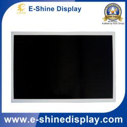 INNOLUX G121I1-L01 12,1 дюйм промышленных и медицинских/automotive TFT дисплей/монитора/экран/панели модуля