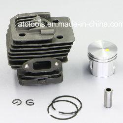 Kit del pistone del cilindro di Snipper Fs160 41190201203 35mm dello sbattitore di Stihl