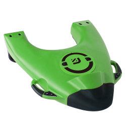 Elektrischer Brandung-Vorstand-Strahlen-Ski-elektrischer Fahrrad-Roller-Hochgeschwindigkeitsstrahl für frohes Wasser-Spiel-Wasser-Sport-Wasser-Spielzeug