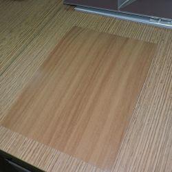 Superfície de madeira PCM de aço galvanizado para guarda-roupa
