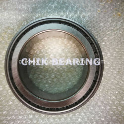 Chik Koyo SKF NTN IKO inch Tapered Roller Bearing Deep Groove Ball Bearing Chik Koyo SKF NTN IKO inch Agricultural Machinery Mining Machinery のピローブロック