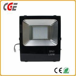 Светодиодные индикаторы туннеля Светодиодный прожектор LED прожекторное освещение для использования вне помещений светодиодные лампы стадиона 10~300W сильного света Светодиодный прожектор светодиоды высокой мощности
