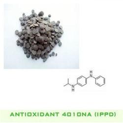 Antioxydant en caoutchouc (IPPD 4010NA) CEMFA Antiaging 101-72-4 Produits chimiques