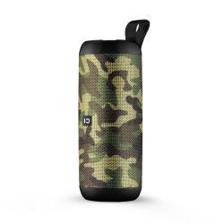 2*15W Lound 휴대용 오디오 스피커 Ipx5는 옥외를 위한 Bluetooth 스피커를 방수 처리한다