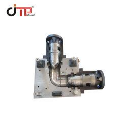 Jtp de haute qualité en PVC Injection plastique moule raccord de tuyauterie de coude de 45 degrés