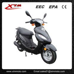 EPAはガスのモペットのスクーター50ccを卸し売りする