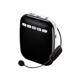 Conception brevetée de gros Shidu sans fil Mini Amplificateur