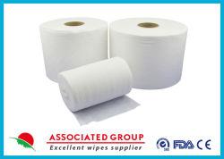 100 % Viscose Raiom / / / CELULOSE CELULOSE CELULOSE / Spunlace Nonwoven Fabric