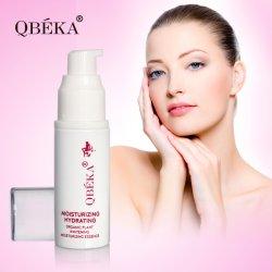 OEM de Beschikbare Bevochtigende Essentie Van uitstekende kwaliteit van Skincare van de Essentie van de Installatie Qbeka Organische Bevochtigende