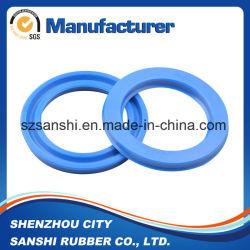 China-Fabrik angegebene Form-Torsions-Widerstand PU-Produkte