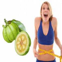 Travail rapide sous étiquette privée Brûleur de graisse la perte de poids le Régime alimentaire Le garcinia cambogia Slimming Pills