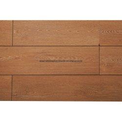 Surface gaufrée lourd Planchers laminés plancher stratifié