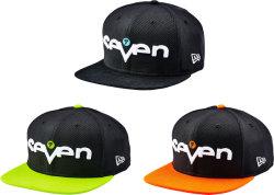 GroßhandelsCustom 100%Cotton Snapback Hat (A342)