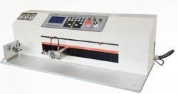 أداة اختبار رقمي شامل لسطح المكتب مع CE (TH-8206A)