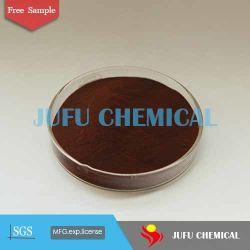 Raffinerie surfactant chimique des produits chimiques de la poudre de la lignine en céramique tourmaline