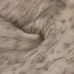 Фо соткана из натуральной кожи драпировкой диван ткани (hongjiu-848#)