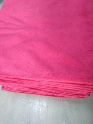 De Schoonmakende Handdoek van de Was van de Auto van Microfiber