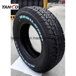 Marca superiore della Cina Kumho tutto il terreno SUV ai pneumatici dell'automobile con il GCC 31*10.5r15