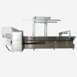 물 이동 인쇄를 위한 Tsautop 3*1.3*0.85m 세륨 표준 Customizable 완전히 자동적인 수력 전기 담그는 장비