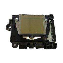 Oplosbare Dx7 Printhead F189010 van Eco voor Epson