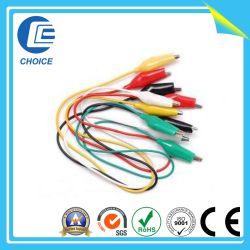Cable de prueba