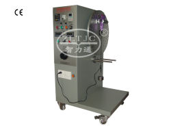 전원 융통성 시험 기계