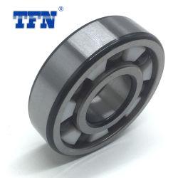 24X37X7 Resistência a altas temperaturas Senhor24377 Rolamentos de cerâmica