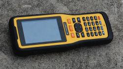 Портативное устройство Android Opeartion Ihand 20 обследований на местах системы регистрации данных ГНСС GPS приемник для всех Hi-Target RTK GPS приемник съемки