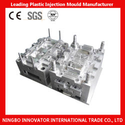 PlastikInjection Mould Design und Product Design
