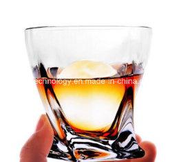 [300مل] جديدة أسلوب إلتواء [شمبن] [بير غلسّ] ويسكي فنجان كأس