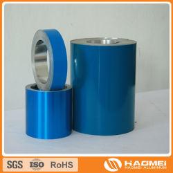 مادة غطاء ملف ألومنيوم 8011 3105
