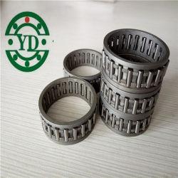 Dragende Assemblage 32*37*13mm van de Kooi van de Rol van de Naald K323713 voor TextielMachines