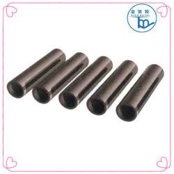 JIS G3441 12crmo Seamless Tube en acier au carbone craquage du pétrole