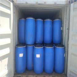 Cosmétique et de détergent Grade SLES/ Sodium Lauryl Sulfate de l'éther 70 %