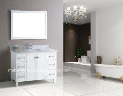 غرفة فردية بحمام غرفة تزيين صغيرة و مرافق صحة
