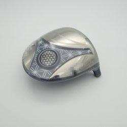 Soem-Fabrik-Großverkauf schmiedete volles Set-Golf-Kopf-Verein-kundenspezifisches Golf-Fahrer-Golf-Holz