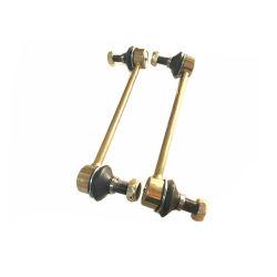 차 부속품 차를 위한 정면 안정제 링크 균형 로드 공 헤드