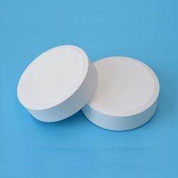Los productos químicos producto ATCC el 84% 200g de triplex tablet