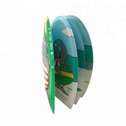 A personalização dos produtos para bebés de todos os tipos 0-3anos EVA/PVC brinquedos para bebés Educação banheira de bebé Brinquedos de endereços
