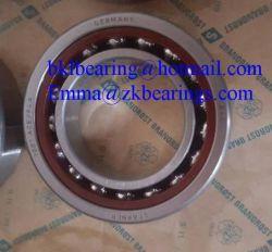 Une Haute Précision 35*62*14mm 7007de roulement à billes à contact angulaire ace-P4a